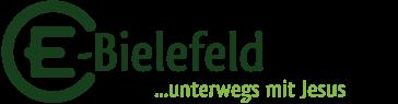 EC-Bielefeld